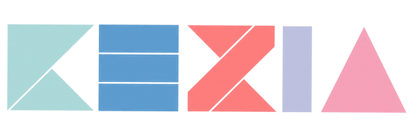 KEZIAblocks2-600x205